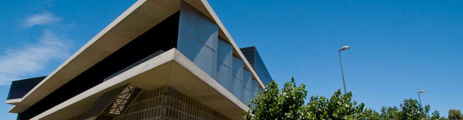 New Acropolis Museum - STARLITE top